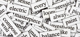 کتاب مرجع لغات زبان عمومی کنکور دکتری و ارشد و MSRT و EPT
