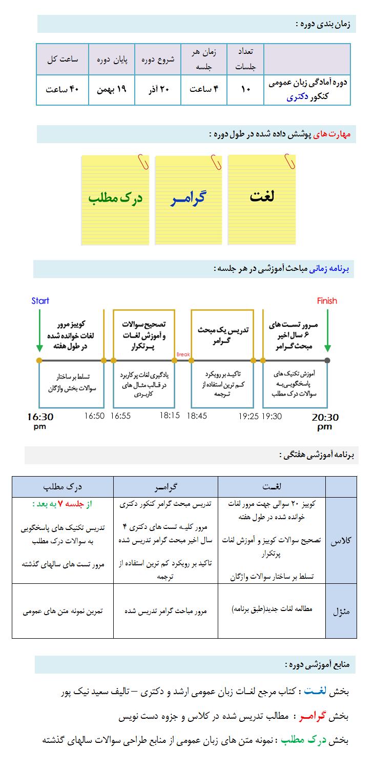 کلاس-زبان-عمومی-دکتری-95-نیک-پور-2