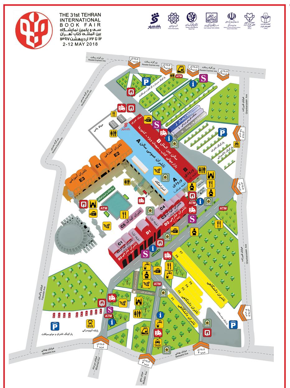 map-final2